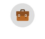 Attend a Recruiting Event