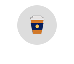 Talk to a Career Coach